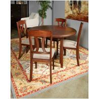 Pleasing D362 225 Ashley Furniture Charnalo Round Table Set Interior Design Ideas Inesswwsoteloinfo