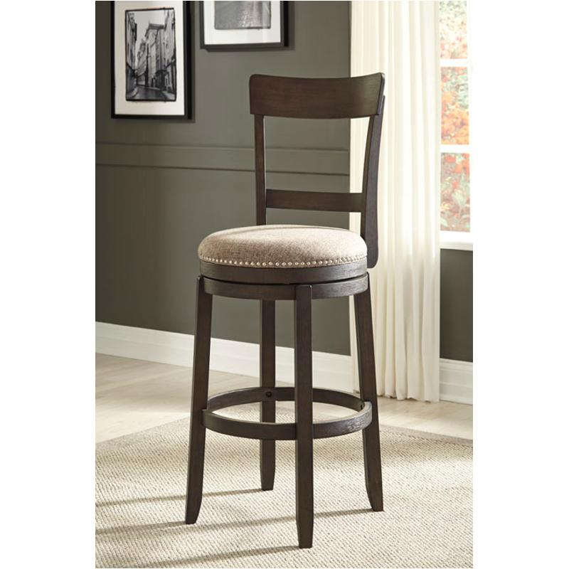 Charmant D538 130 Ashley Furniture Drewing Dining Room