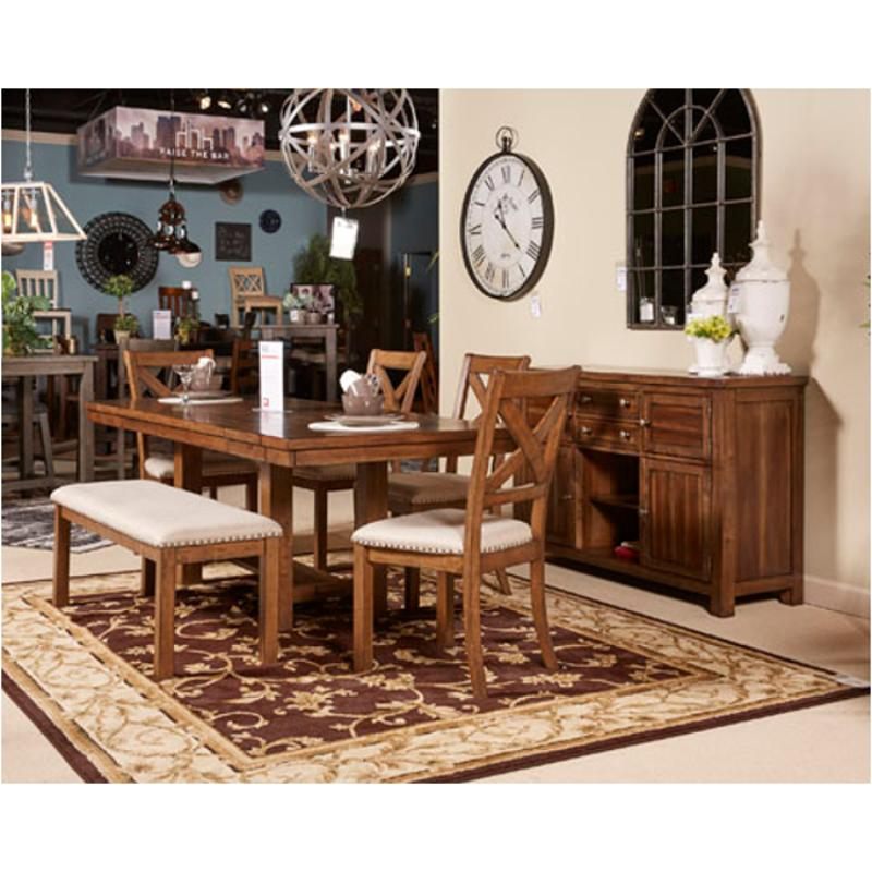 D631 45 Ashley Furniture Moriville Rect Dining Room Ext Table