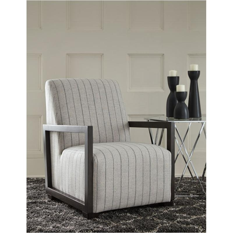 A3000101 Ashley Furniture Accent Accent Chair