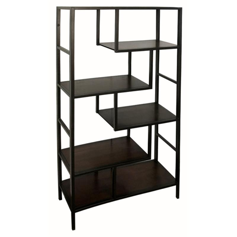 A4000021 Ashley Furniture Accent Bookcase