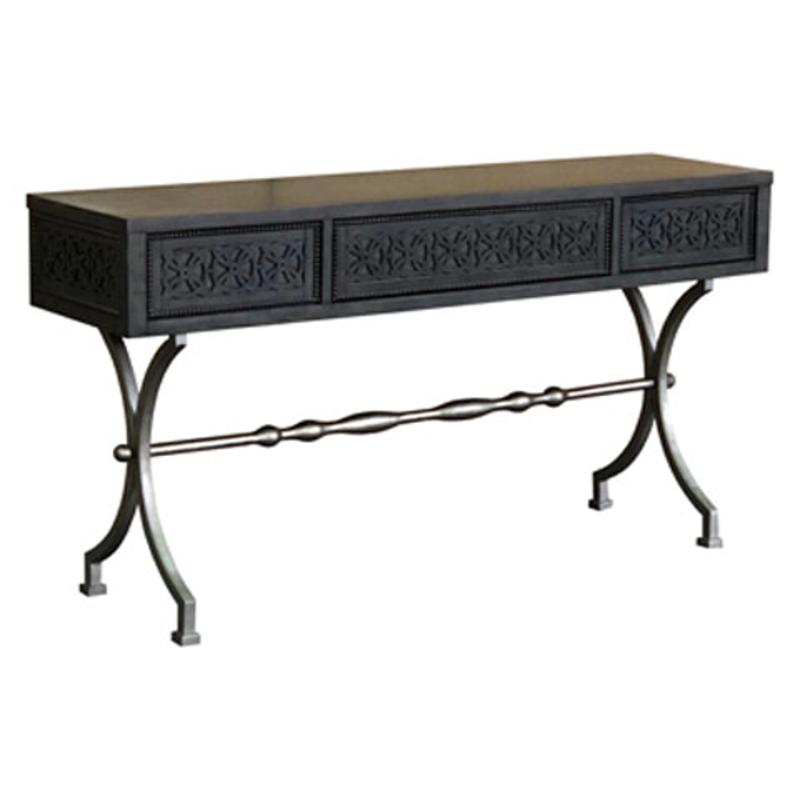 Incredible A4000077 Ashley Furniture Console Sofa Table Download Free Architecture Designs Scobabritishbridgeorg