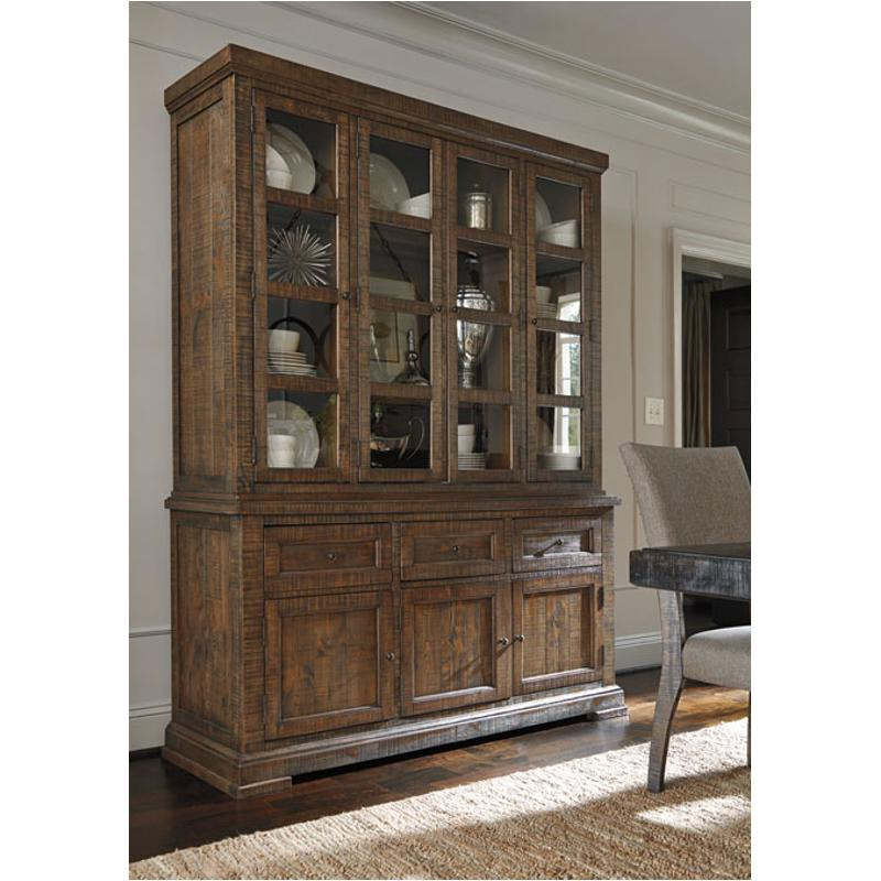 D588 80 Ashley Furniture Strumfeld Buffet