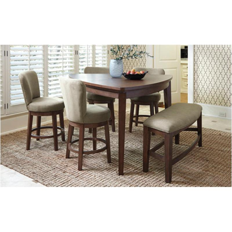 Dazzelton Dining Room Table: Ashley Furniture Dining Table With Drawers