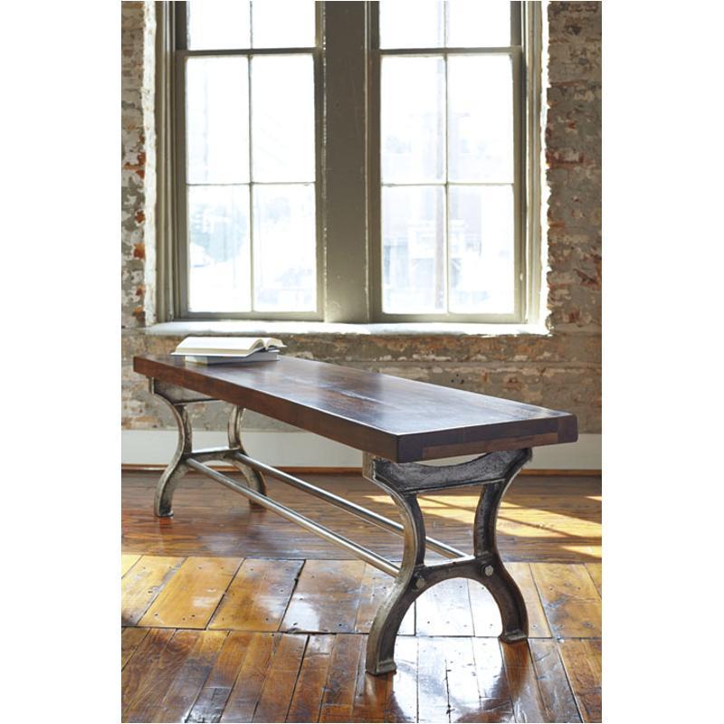 D686 00 Ashley Furniture Ranimar Dining Room Benche