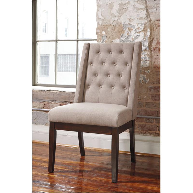 D686 02 Ashley Furniture Ranimar Dining Room Chair