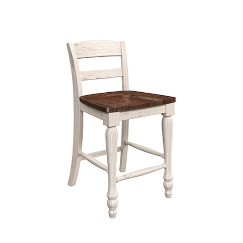 D712 224 Ashley Furniture Marsilona Dining Room Barstool