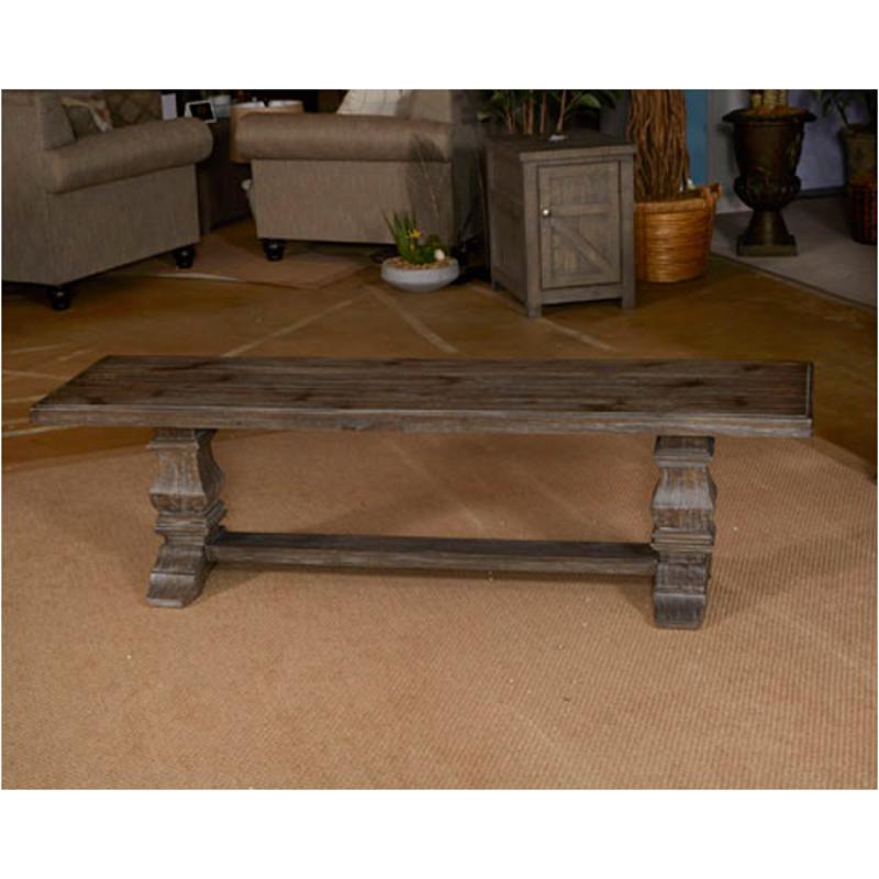 Strange D813 00 Ashley Furniture Wyndahl Bench Ibusinesslaw Wood Chair Design Ideas Ibusinesslaworg