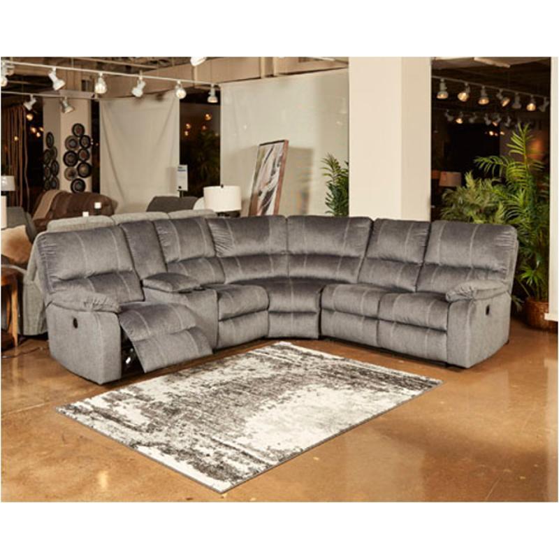 5720101 Ashley Furniture Urbino