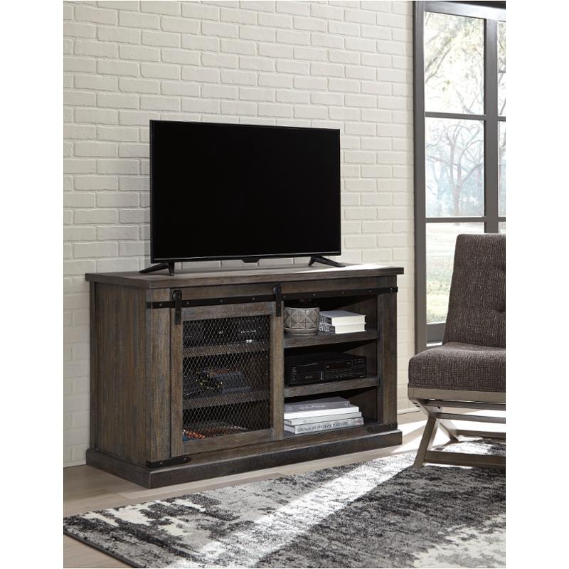 W556-28 Ashley Furniture Danell Ridge Medium Tv Stand