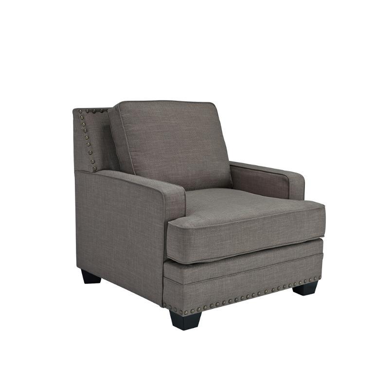 Astounding 2790120 Ashley Furniture Cloverfield Chair Ibusinesslaw Wood Chair Design Ideas Ibusinesslaworg