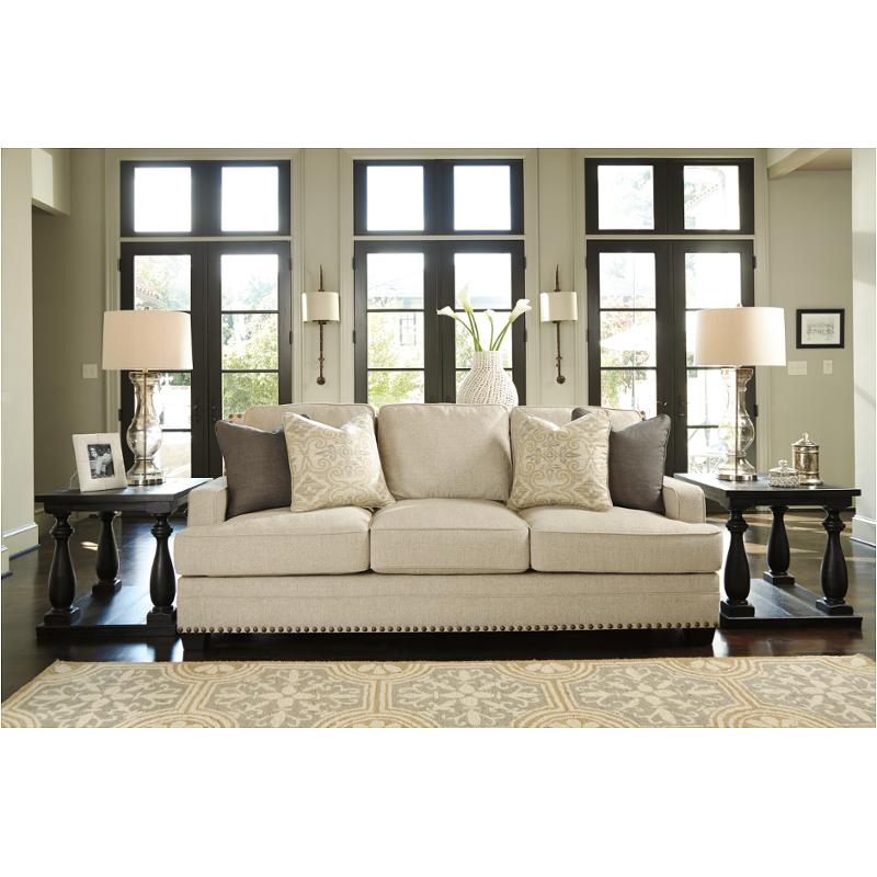 Prime 2790138 Ashley Furniture Cloverfield Sofa Ibusinesslaw Wood Chair Design Ideas Ibusinesslaworg