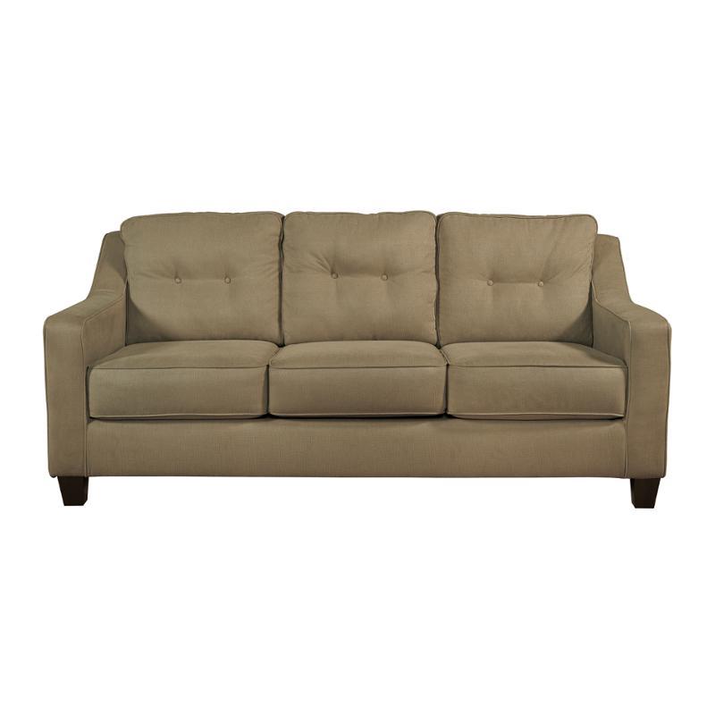 Pleasing 3320538 Ashley Furniture Karis Mocha Sofa Download Free Architecture Designs Intelgarnamadebymaigaardcom