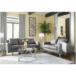 Broyhill Jasmine Reclining Living Room Sets