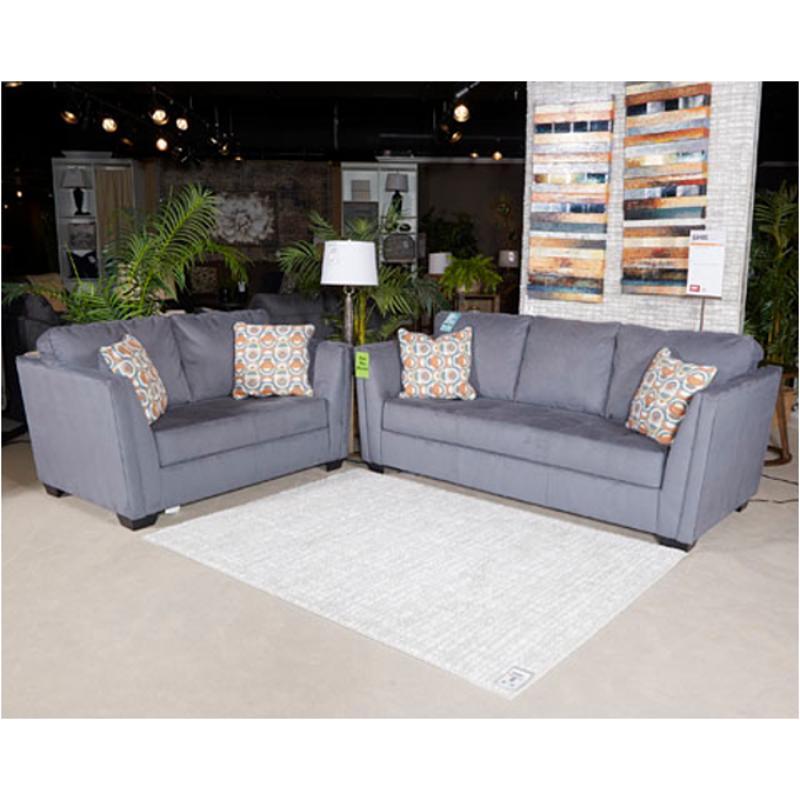 5340135 Ashley Furniture Filone Steel