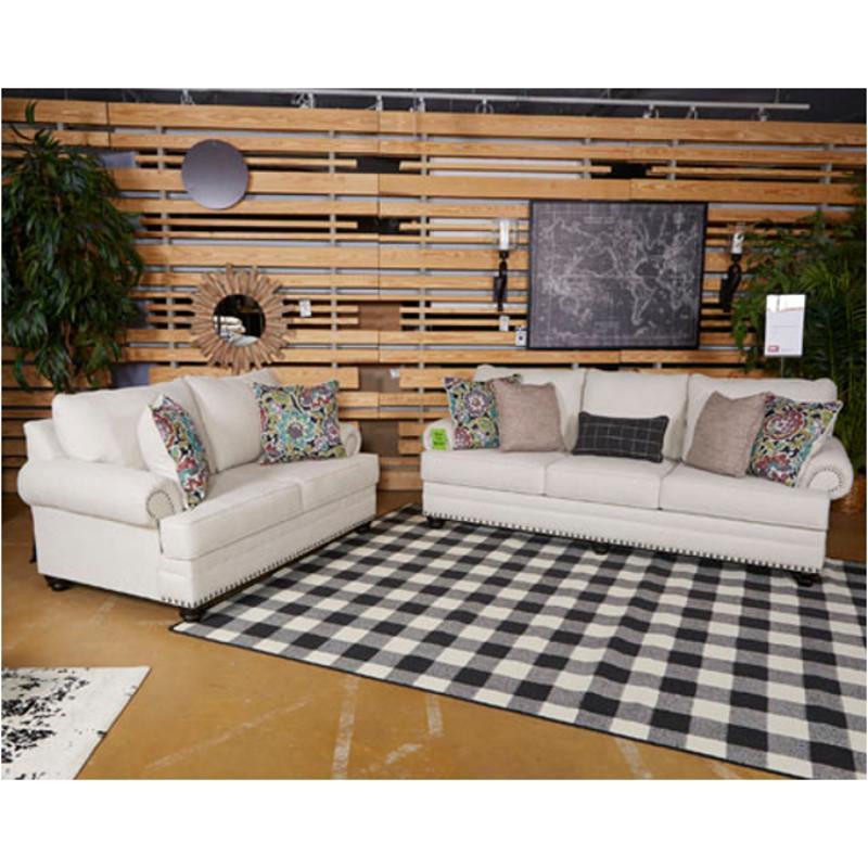 Incredible 7660439 Ashley Furniture Harrietson Queen Sofa Sleeper Creativecarmelina Interior Chair Design Creativecarmelinacom