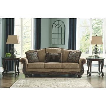 1540038 Ashley Furniture Bradington