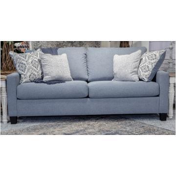 8370235 Ashley Furniture San Lucas