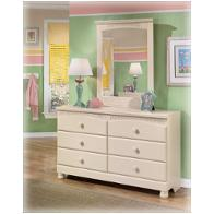 Cottage Retreat Kidsroom Set Ashley Furniture