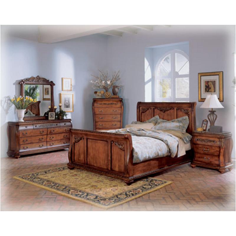 Brilliant B533 31 Ashley Furniture Chateau Frontenac Dresser Download Free Architecture Designs Itiscsunscenecom