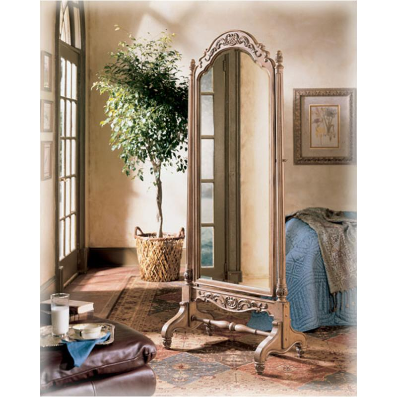 floor mirrors for bedroom b547 06 furniture south coast bedroom cheval mirror 15269