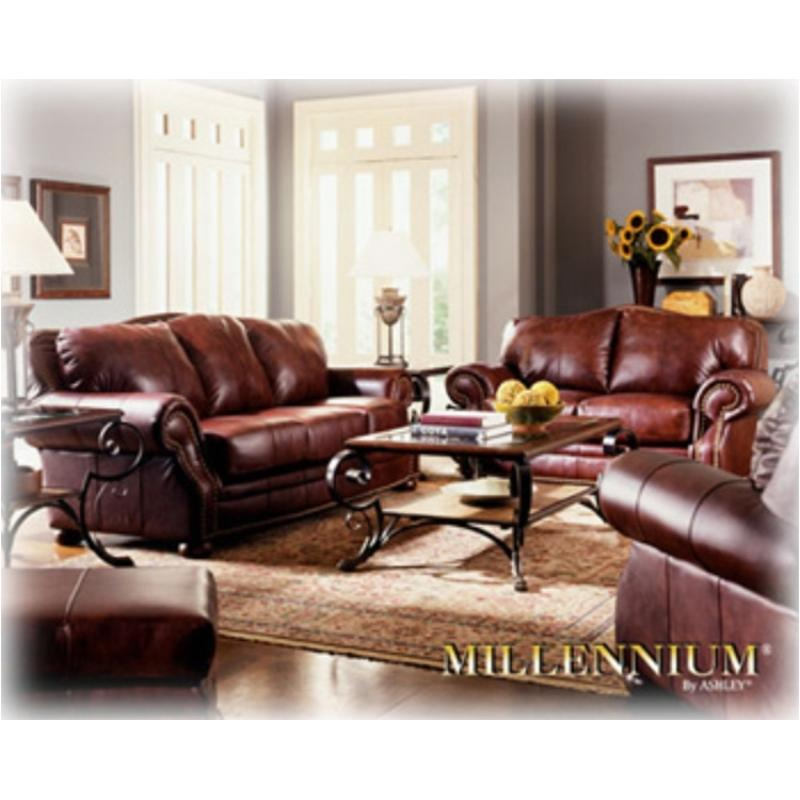 Ashley Furniture Serial Number Lookup Model Search Office: 4060335 Ashley Furniture Sienna