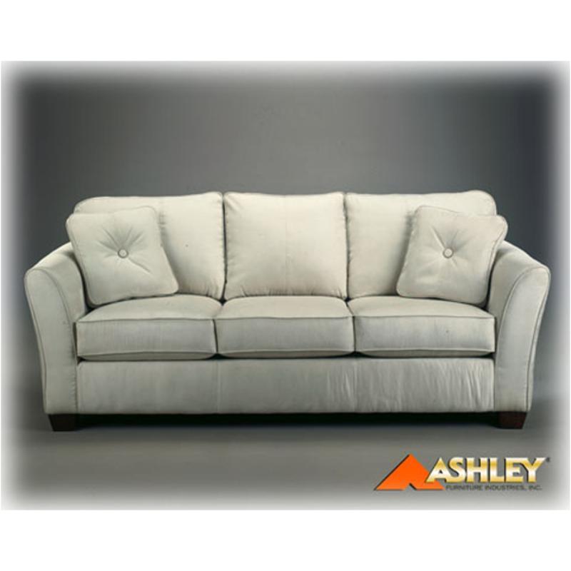 Ashley Furniture In Linden Nj: 6592138 Ashley Furniture Durapella