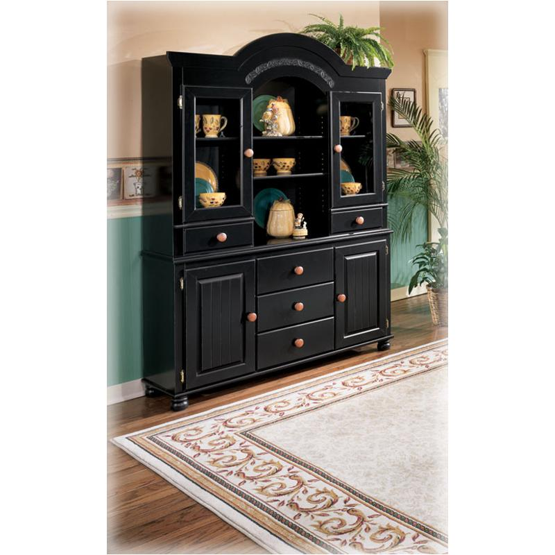 Furniture Com Coupons: D212-60 Ashley Furniture Cedar Heights Dining Room China