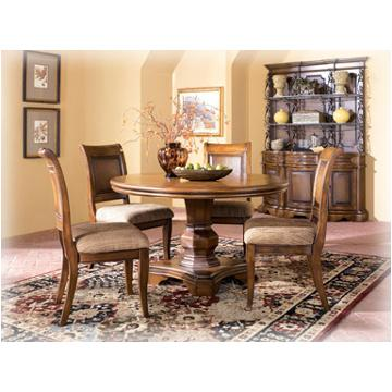 Ashley Furniture Maressa Dining Room Round Table Top