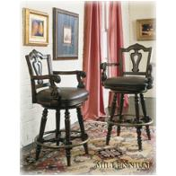 dining room furniture stoolsu0027 room furniture stools