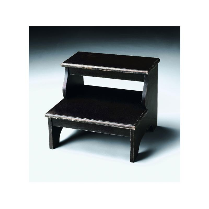 1922005 Butler Specialty Company Step Stool