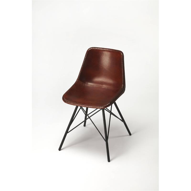 Miraculous 3673344 Butler Specialty Company Side Chair Caraccident5 Cool Chair Designs And Ideas Caraccident5Info