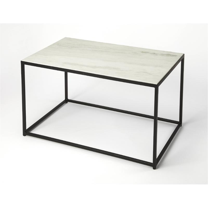 9386389 Butler Specialty Company Accent Cocktail Table