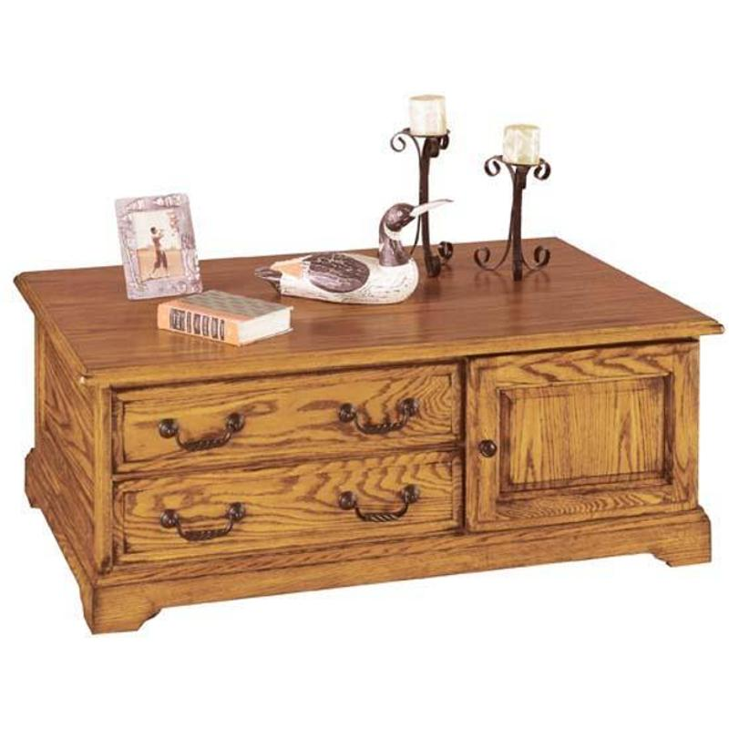 Quality Of Winners Only Furniture: 151c Winners Only Furniture 46in Coffee Table