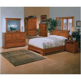 Discount Winners Only Furniture Collections On Sale