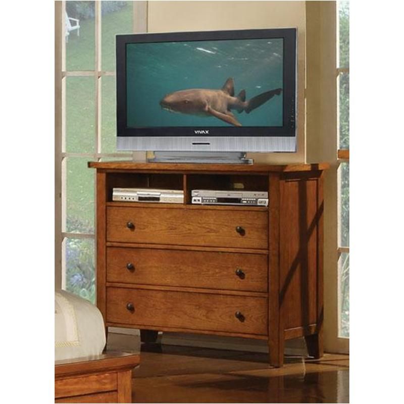 Quality Of Winners Only Furniture: Bv1007tv Winners Only Furniture 44in Tv Stand