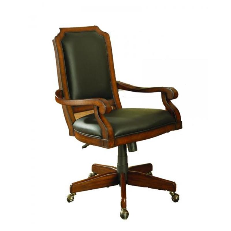 Attirant Ck907p Winners Only Furniture Classic Home Office Office Chair