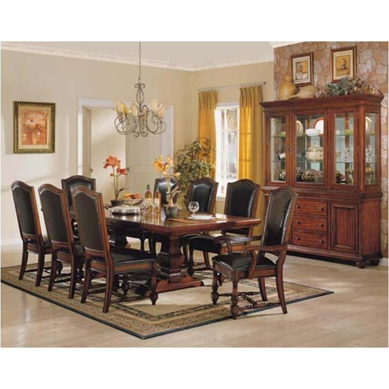 d261395c81 Ashford Dining Set Winners Only Furniture