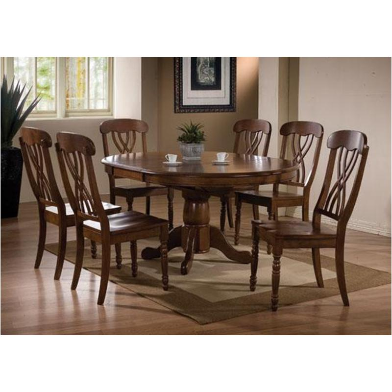 Prime Dp1453Sd Winners Only Furniture Pelican Point Derby Brown Ribbon Back Side Chair Derby Brown Short Links Chair Design For Home Short Linksinfo