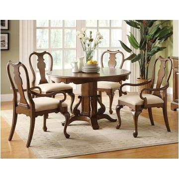 Dy2451s Winners Only Furniture Yorkshire Dining Room Side Chair