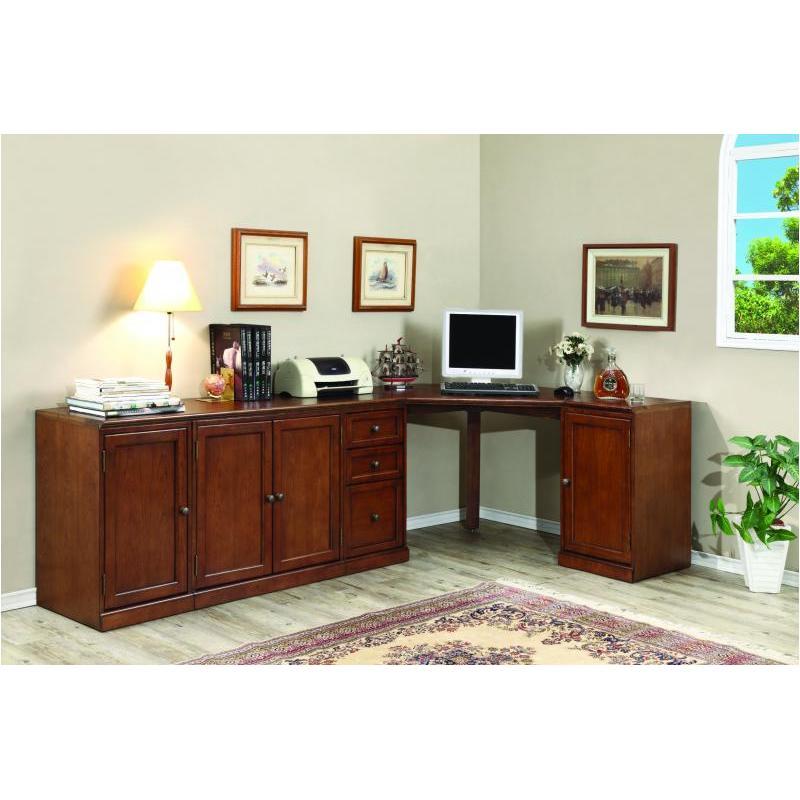 Ghk216d Winners Only Furniture Horizon Home Office Desk