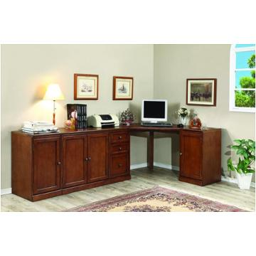Winners Only Furniture Horizon File Cabinet