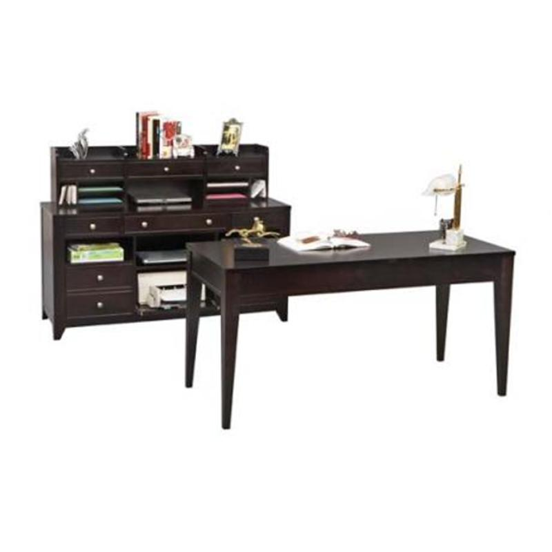 Gp260s Winners Only Furniture Metro Home Office Credenza