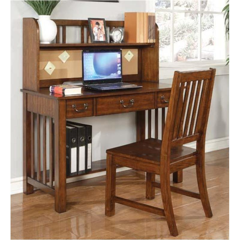 Home Solutions Furniture: Gs147s Winners Only Furniture Side Oak Chair