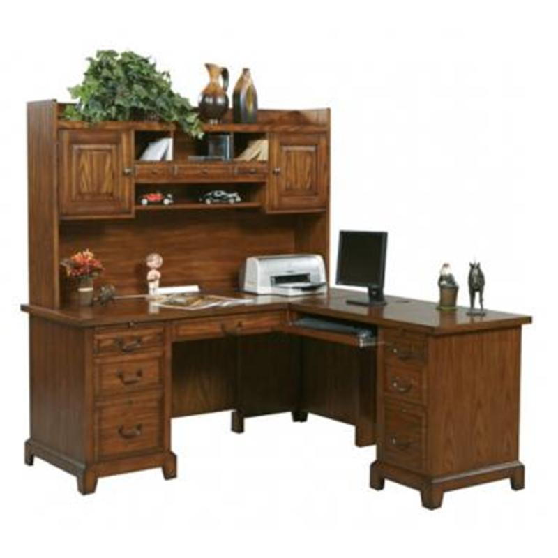 Quality Of Winners Only Furniture: Gz266r-d Winners Only Furniture Zahara