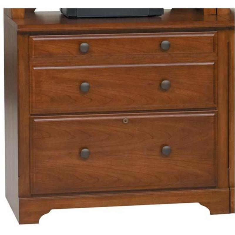 Quality Of Winners Only Furniture: Jm132f Winners Only Furniture Americana Cherry 32in