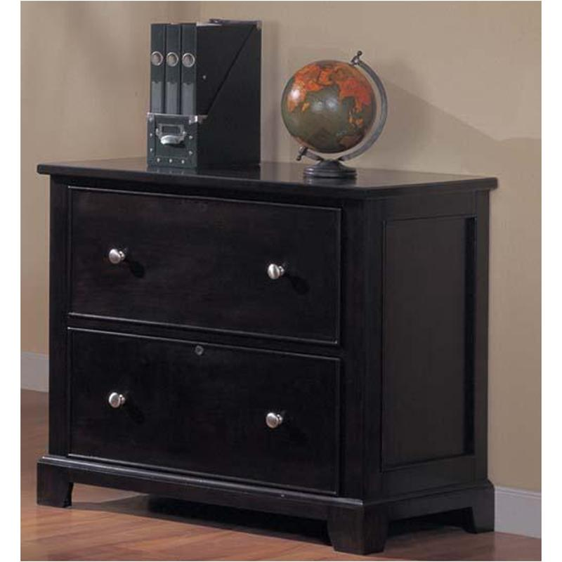 Quality Of Winners Only Furniture: P151n2 Winners Only Furniture Metro 2 Drawer Lateral File