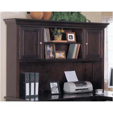 P172hn2 Winners Only Furniture Metro Home Office Desk. P172hn2 Winners Only Furniture Metro Home Office Desk 72in Hutch