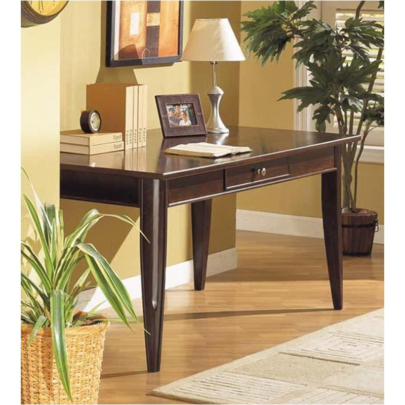 Beau Pm6832n2 Winners Only Furniture Metro Home Office Desk