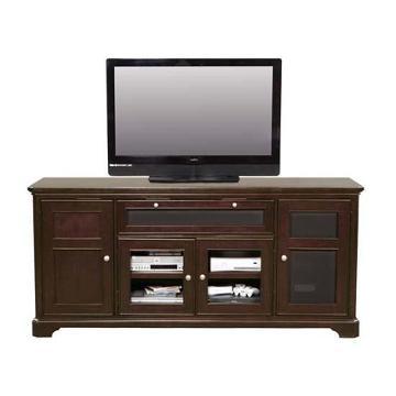 Tm174 Winners Only Furniture Metro Home Entertainment Tv Console. Tm174 Winners Only Furniture Metro 74in Media Base